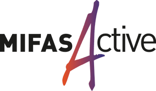 Mifas Active