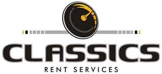 Classics Rent Services