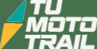 Tu Moto Trail