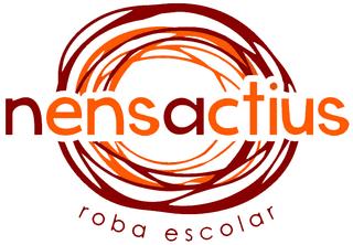 Nensactius