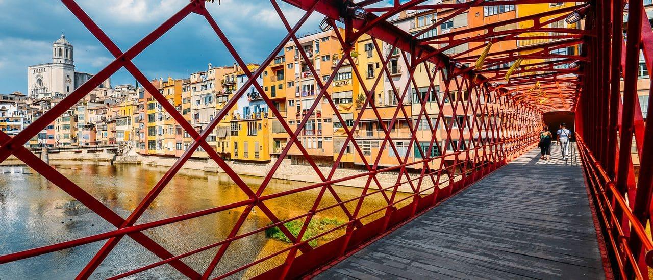 Girona_apartamentosbanyoles