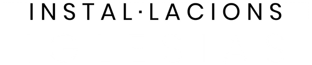 Instal·lacions Iglesias
