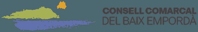 Consell Comarcal del Baix Empordà