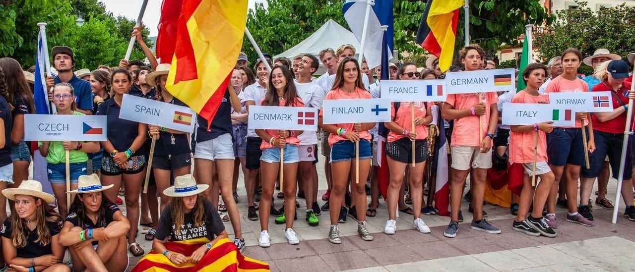vela-europa-internacional