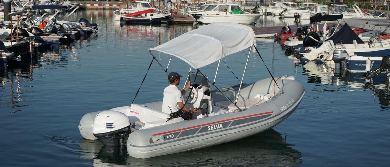 rent-a-boat-estartit