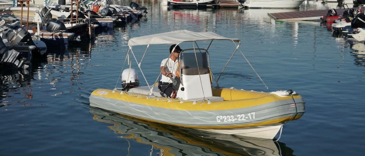 rent-boats-illes-medes