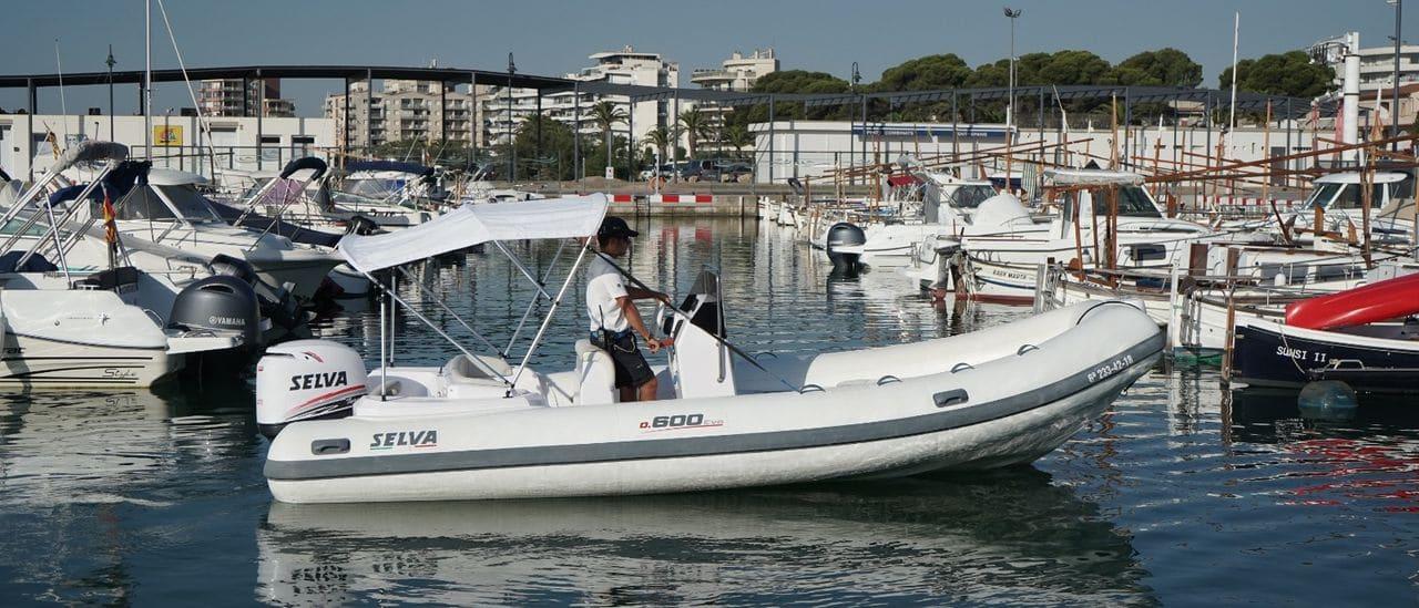 rent-boat-illes-medes