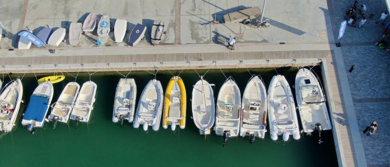 boat-rental-estartit