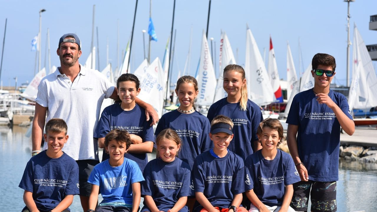 equip-optimist-estartit