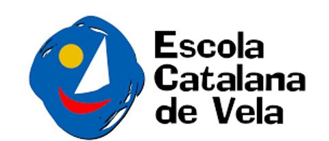 escola-catalana-vela