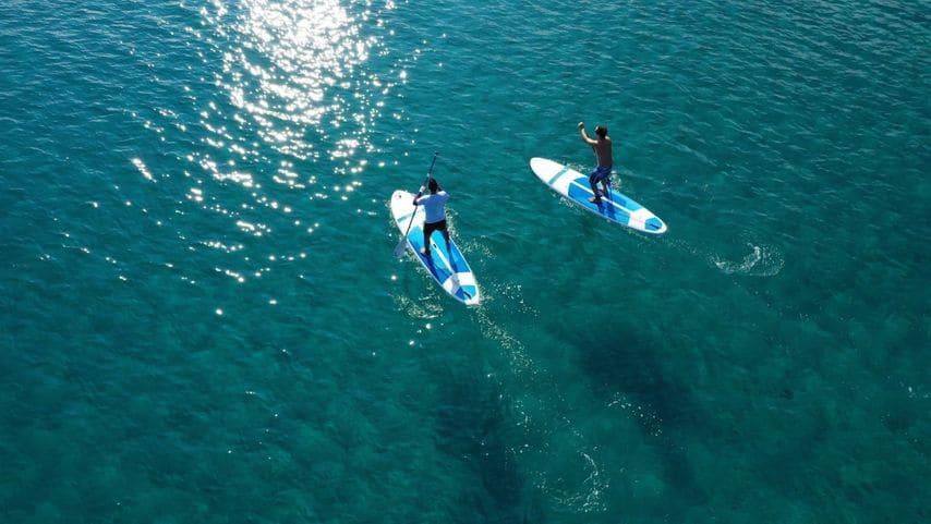 paddle-surf-illes-medes