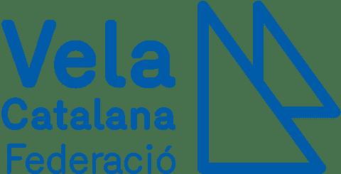 federacjo-catalana-vela