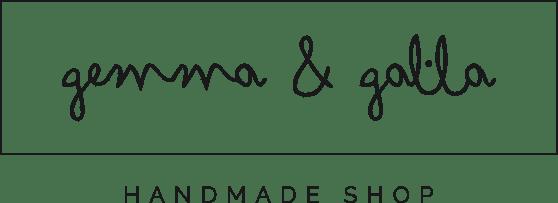Gemma & Gal·la