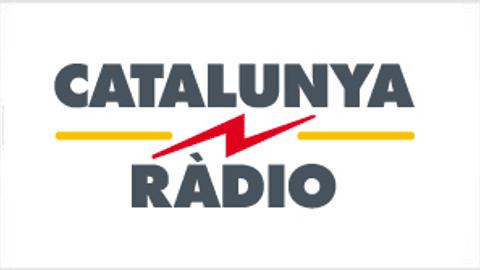 """Programa de Catalunya Ràdio """"El valor de la maternitat-paternitat"""" - Tertúlia amb Carlos Gonzàlez, pediatra, i amb Gemma Cànovas, psicòloga (03/08/2012)"""