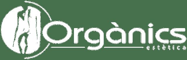 Estètica Orgànics