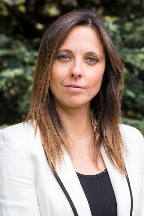 Laia Vila Montes