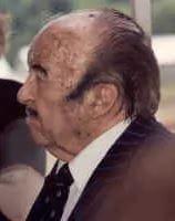 El compositor Issi Fabra