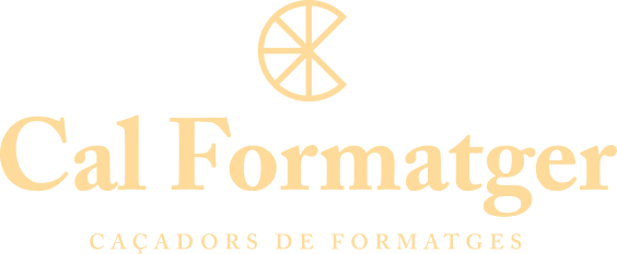 Cal Formatger