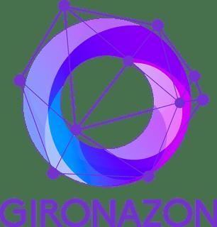 Gironazon