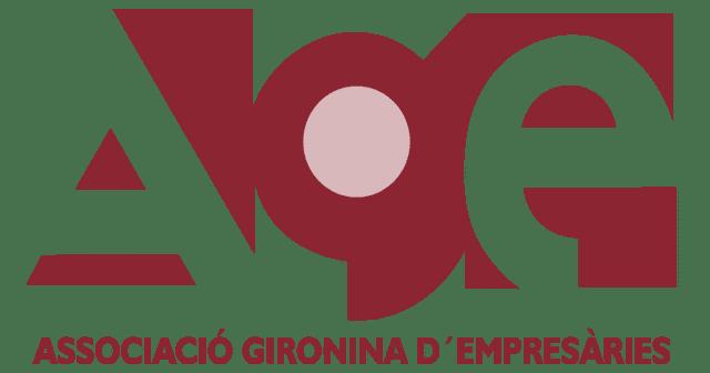 Associació Gironina d'Empresàries AGE