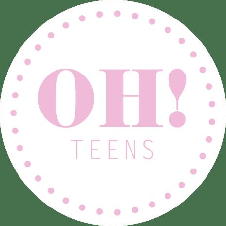 Oh Teens