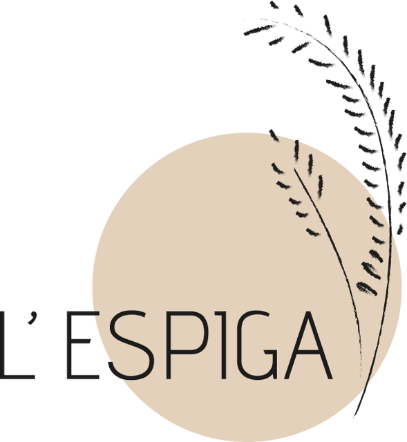 L'Espiga