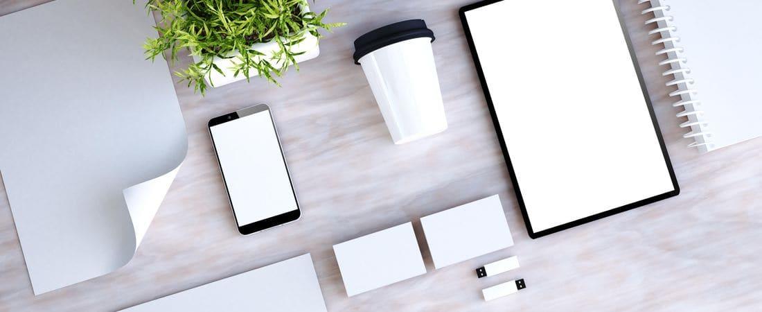 Visibilizar tu marca te ayuda a captar y fidelizar clientes
