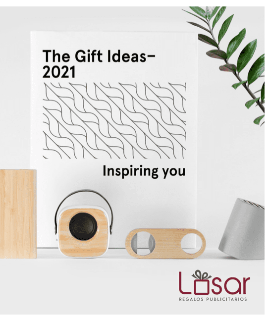 GIFTS 2021