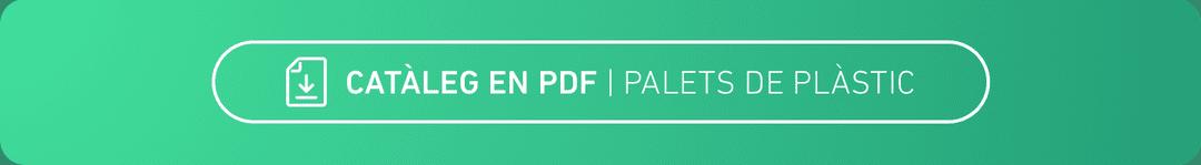 Catàleg en PDF