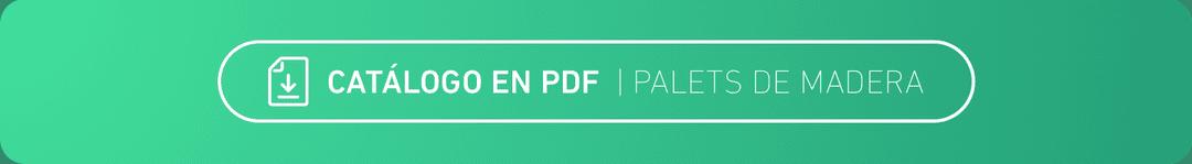 Descarga el catálogo de madera en PDF