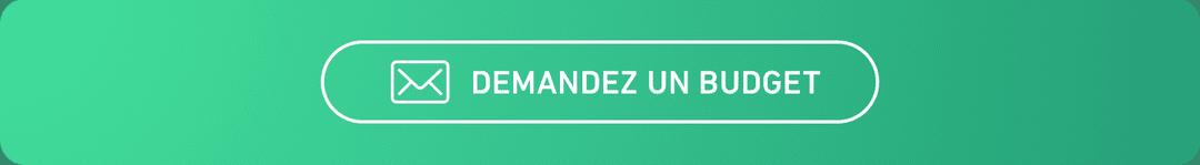 DEMANDEZ-NOUS UN BUDGET SANS ENGAGEMENT