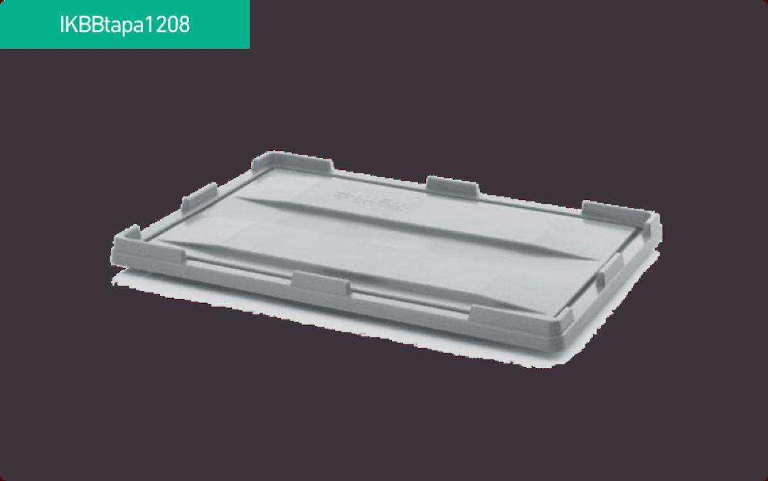 ikbbtapa1208