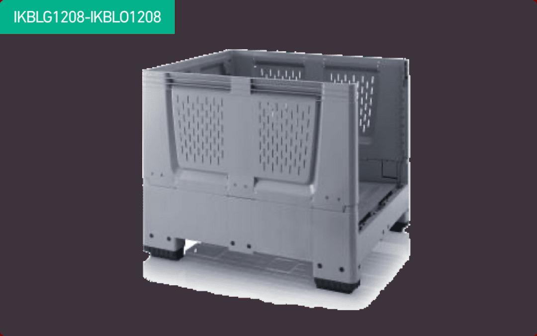ikblg1208