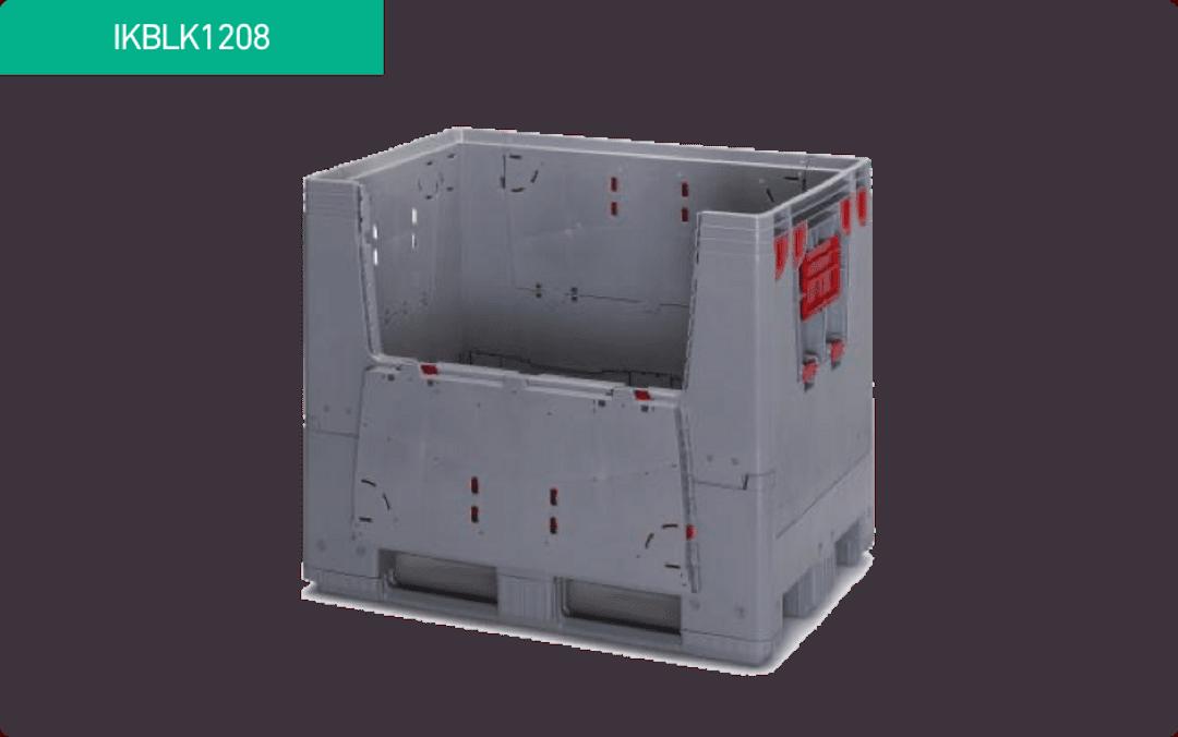 ikblk1208