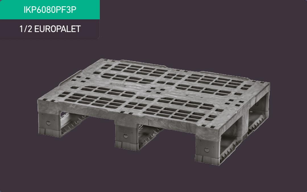 IKP6080PF3P