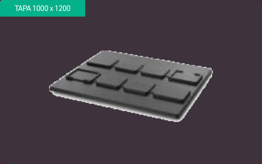 Tapa 1000x1200