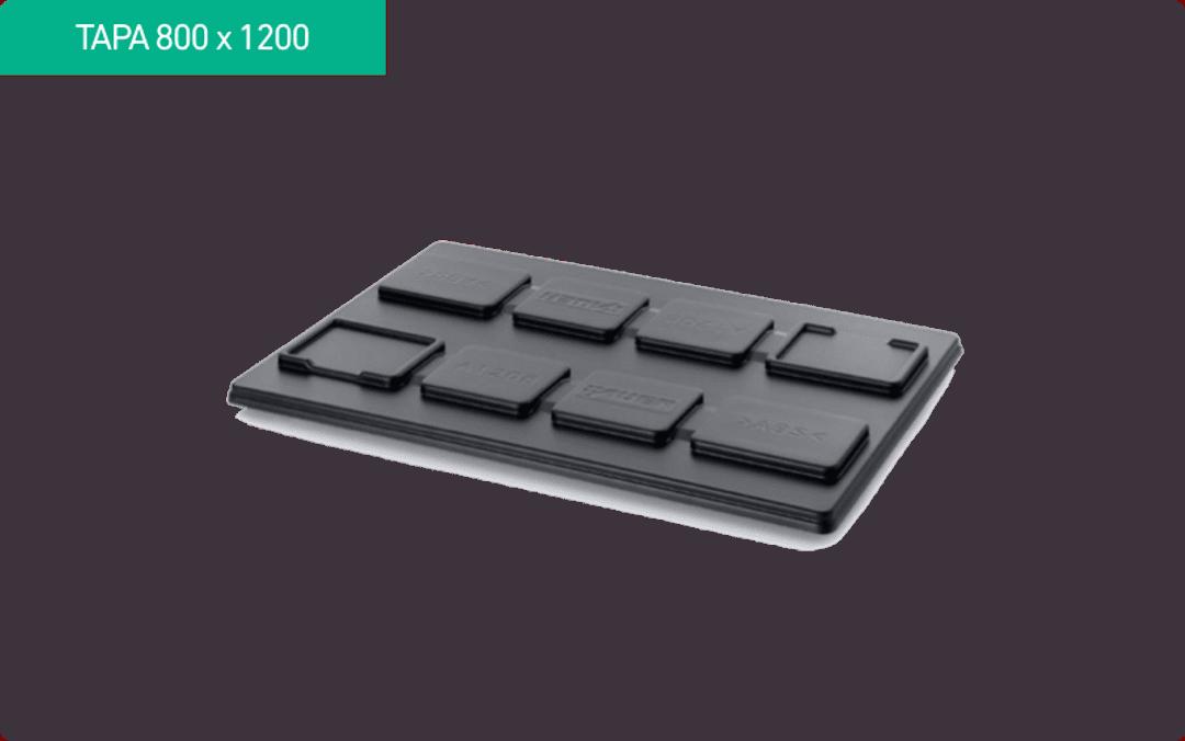 Tapa 800x1200