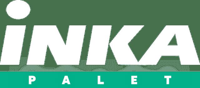 Inka Palet