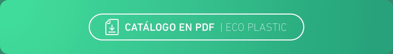 Descarga el catálogo de ECO Plastic en PDF