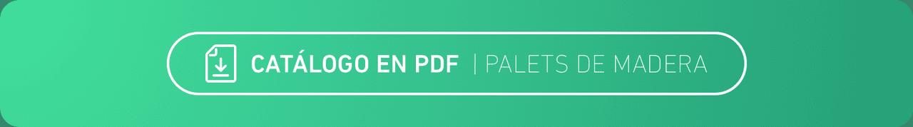 Descarga el catálogo de palets de madera en PDF