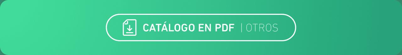 Descarga el catálogo en PDF