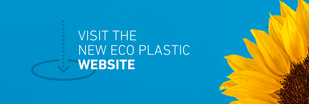 VISIT THE 