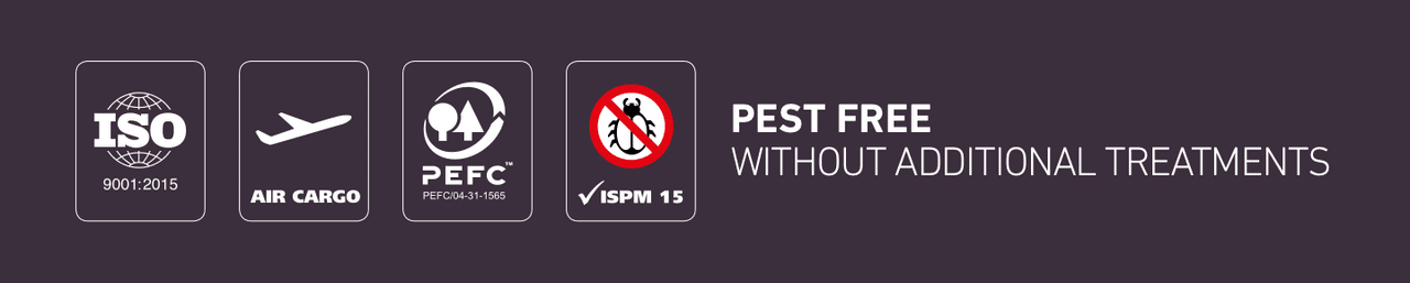 PEST FREE 