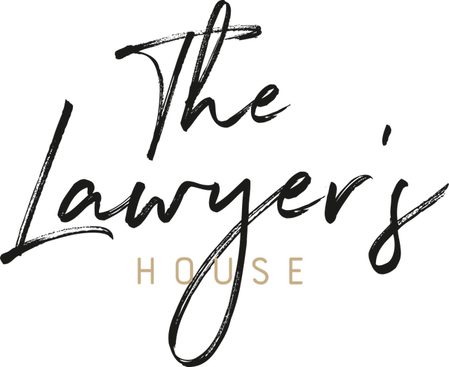The Lawyers House