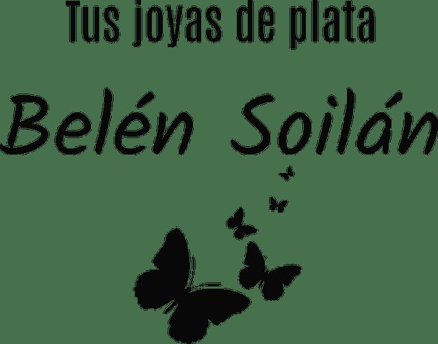 Belén Soilán