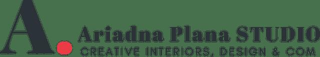 Ariadna Plana Studio