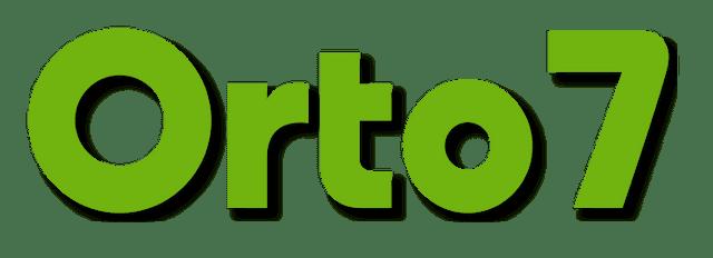 Ortoset