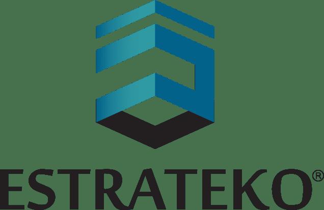 Estrateko