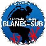 blanes sub