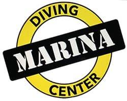 botiga marina diving